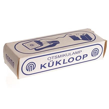 31b6549c41e Otsmikulamp «Kükloop» :: P-30 - e-pood