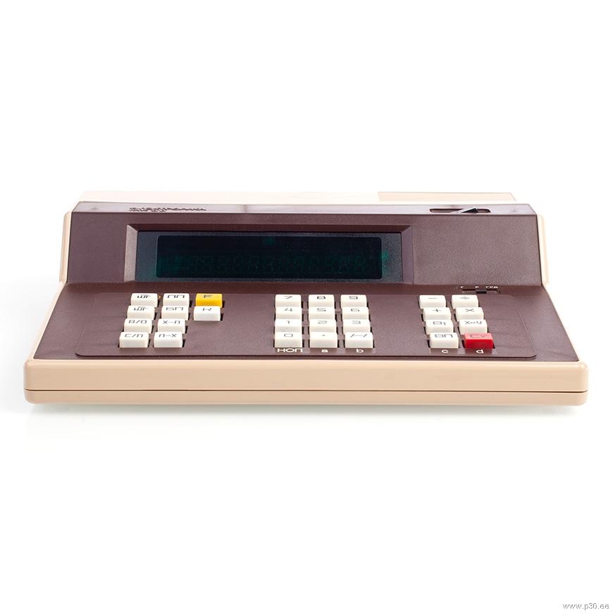 d5a28c5962f Kalkulaator Электроника МК-56 :: P-30 - e-pood